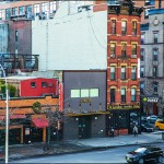 NYC-2351_small